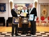 Alan E Gold Champion Award