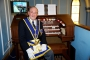 Provincial Grand Organist