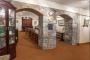 North Munster Masonic Centre