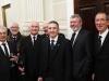 Essex Provincial Grand Lodge Meeting