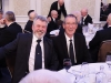 Essex Provincial Grand Lodge Meeting