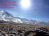 Andean-Plateau1