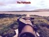Falklands-Gun