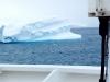 Ice-&-Icebergs4