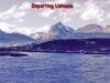 Leaving-Ushuaia