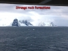 Strange-rock-formations-1
