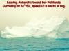 icebergs-1