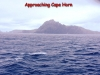 Approaching-Cape-Horn