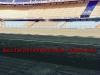 Boca-Juniors-Football-Stadium