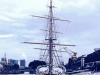 British-built-showpiece-in-Puerto-Madero.jpg