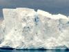 Cruising-in-The-Antarctic-4