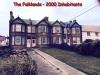 Falklands-Houses