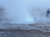 Hot-geyser-in-the-volcanic-Andes-1