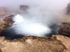 Hot-geyser-in-the-volcanic-Andes-3
