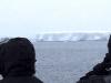 Ice-&-Icebergs3