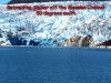 Retreating-Glacier-off-the-Messian-Channel-50-Degrees-South