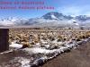 Andean-Plateau2