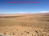 Andean-Plateau4