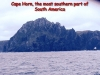 Cape-Horn,-the-most-southern-part-of-South-America