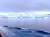 Cruising-in-The-Antarctic-3