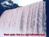 Iguasu-Falls-2.jpg