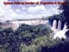 Iguasu-Falls.jpg
