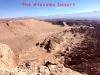 Scenes-in-the-Atacama-desert