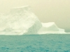icebergs-2