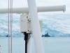 icebergs-3