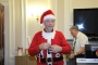 Stisted Hall Christmas Fayre