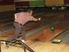 St Laurence Ten Pin Bowling