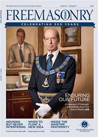 Essex Freemasons