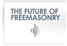 Future of Freemasonry